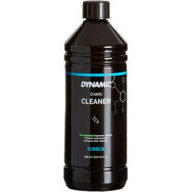 Dynamic Chain Cleaner 1000ml